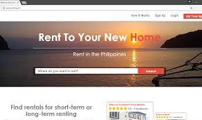 home based design jobs uk photo home based web designing jobs images 100 home based web