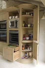 corner kitchen furniture the best kitchen corner cabinets thank you blum for this