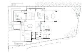 modern open floor plans simple open plan house designs sencedergisi com