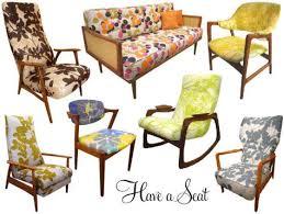 Music Chair Game Colorful Seating U2013 Design Sponge