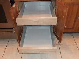 kitchen kitchen cabinet drawers and 39 kitchen cabinet pull out