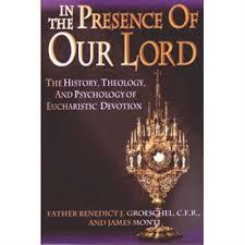communion book books sacraments holy communion books 7 secrets of the eucharis