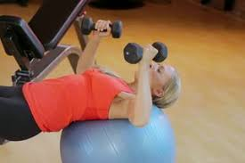 Tips To Increase Bench Press How Much Can I Increase My Bench Press Each Month Livestrong Com