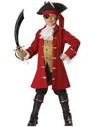 Johnny Depp Costumes Halloween 27 Peter Pan Costumes Images Peter Pan