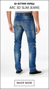 guys clothing young mens macy u0027s