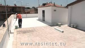 impermeabilizzazione terrazzi mapei impermeabilizzazione in resina di terrazzi e lastrici solari