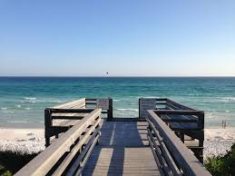 ocean front corner unit 2 bedroom condo loc vrbo beach access that is located only a few steps from the back deck