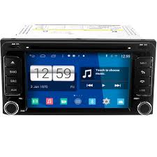 aliexpress com buy winca s160 android 4 4 system car dvd gps