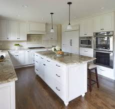 small kitchen remodel cost cost of kitchen cabinets per linear