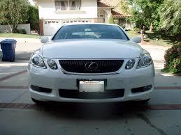 2007 lexus sedan for sale 2007 lexus gs350 for sale yamaha rhino forum rhino forums net