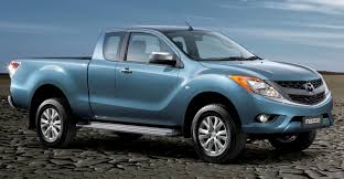 new mazda truck to the point advertisement video for mazda bt 50