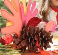 164 best thanksgiving images on crafts fall