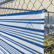 20 off alion home mediterranean style privacy screen for pool