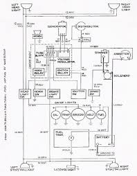 wiring schematic for cars car wiring diagrams u2022 free wiring