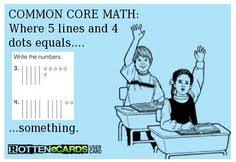 common core making parents feel stupid all over the state