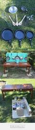 best 25 mud kitchen for kids ideas on pinterest outdoor play