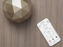 new smart home technology new smart home tech from ces 2017 las vegas unique tech solutions