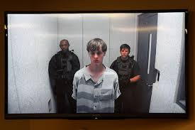 charleston church shooter found guilty on all charges