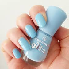 budget beauty essence the gel nail polish review tales of a