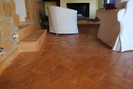 indoor tile outdoor for floors sandblasted carteggiato