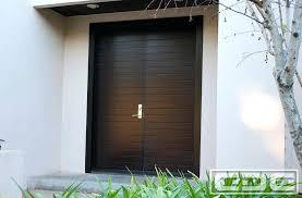 modern entry doors modern double doors exterior modern doors modern entry door
