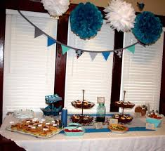 2014 baby shower ideas images baby shower ideas