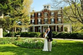 Bed And Breakfast In Maryland Maryland Wedding Venues Intimate Weddings At The Brampton Bed And