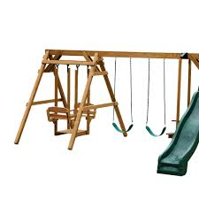 Lawn Swing Design Your Own Swing Set Vermont Playset U0026 Swing Sets For Sale
