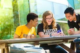 admissions western michigan university