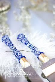 wedding cake knife set argos wedding cake knife wedding cake knife and server utensil set
