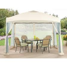 Patio Gazebo Ideas Patio Gazebo Ideas Unique Furniture Canopy Gazebo Lovely Mosquito