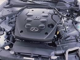 lexus is250 vs infiniti g35 99 reviews g35 coupe horsepower on margojoyo com