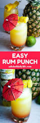 202 best drinks images on pinterest