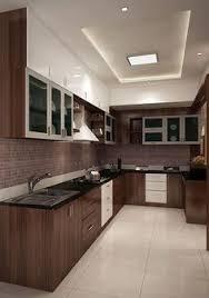 kitchen interiors design pin by margareth vanburg on sapuru com kitchens