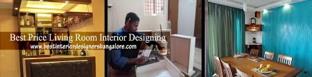 Best Price Living Room Furniture by Interior Designer National Airport Bangalore Best Designing Ideas