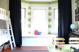Bedroom Sitting Bench Bedroom Sitting Bench U2013 Ammatouch63 Com