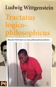 Philosophical Memes - oversized dump of philosophy memes for theoretical philistines
