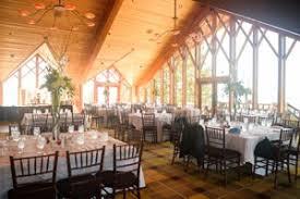 south lake tahoe wedding venues lake tahoe wedding venues photography by