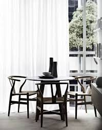 Asian Inspired Dining Room 110 Best Dining Room Images On Pinterest Dining Room