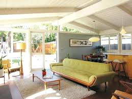 mid century modern home interiors mid century modern home interiors home decorating ideas for mid