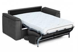 Canapé Convertible 160x200 Achat Vente Canapé Convertible Canape Lit 160 200 Achat Vente Canape Lit 160 200 Pas Cher