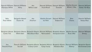 gray green paint color readers favorite paint colors color palette monday gray blue