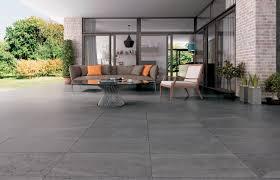 Flagstone Laminate Flooring Home Alexton Tiles