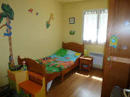 chambre jungle enfant chambre jungle fly chaios com