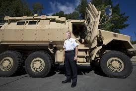mrap pictures york poquoson sheriff u0027s office acquires mrap vehicle