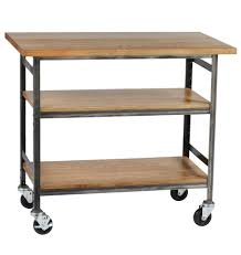Ikea Bakers Rack Kitchen Walmart Kitchen Cart Ikea Microwave Stand Target