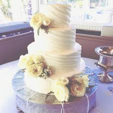 wedding cakes and prices wedding cakes near me prices creative of wedding cake