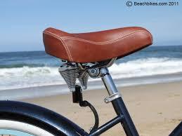 Most Comfortable Beach Cruiser Seat Sixthreezero Women U0027s Single Speed Cruiser Classic Edition