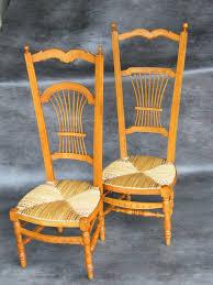 prix d un rempaillage de chaise normandie cannage cannage chaise overblog com