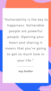 Quotes About Love For Your Son by Best 25 Vulnerability Quotes Ideas On Pinterest Attraction